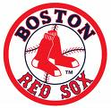 red-sox
